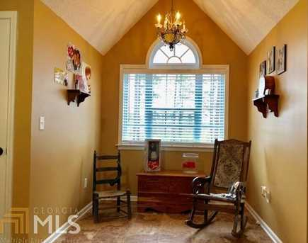1253 Anderson Rd - Photo 14