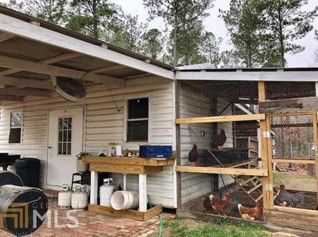 1253 Anderson Rd - Photo 34