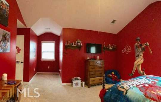 1253 Anderson Rd - Photo 26