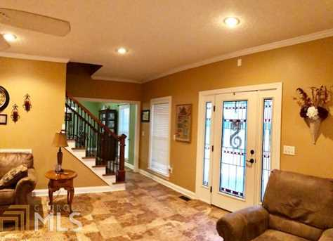 1253 Anderson Rd - Photo 8