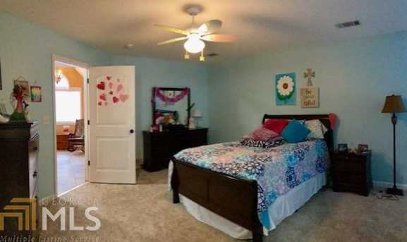 1253 Anderson Rd - Photo 32