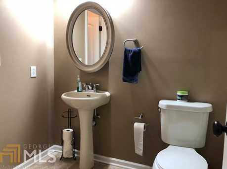 1253 Anderson Rd - Photo 28