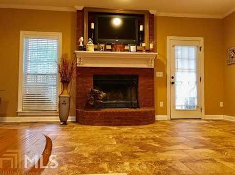 1253 Anderson Rd - Photo 4