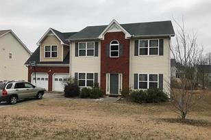 4780 Crinklepoint Ct - Photo 1