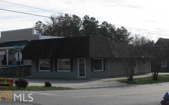 766 Collins Rd - Photo 2