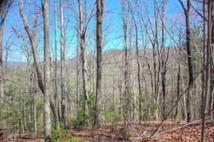 0 Trail Tree Dr #1 - Photo 1