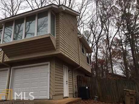 5061 Ravenwood Dr - Photo 2