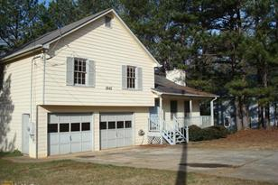 1845 Independence Dr - Photo 1