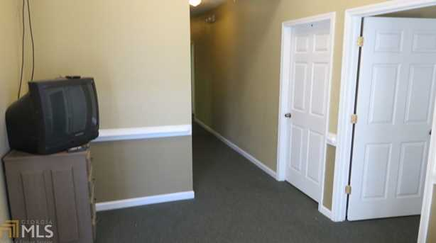 1257 SW Commercial Dr - Photo 6