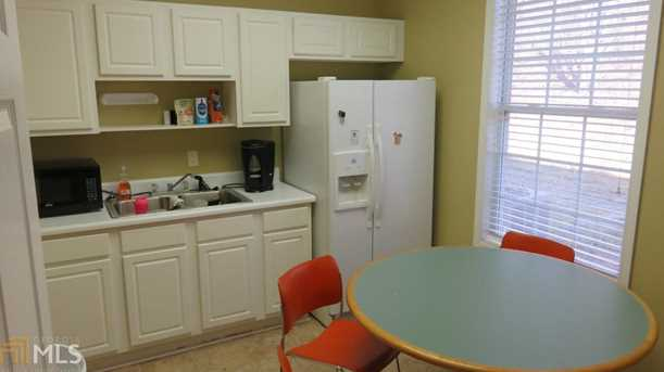 1257 SW Commercial Dr - Photo 16