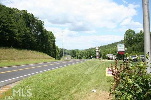5058 Helen Highway - Photo 10
