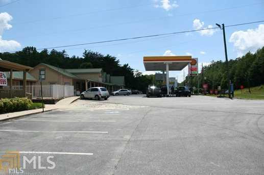 5058 Helen Highway - Photo 8