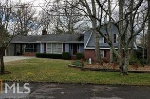 532 Valley View Dr - Photo 1