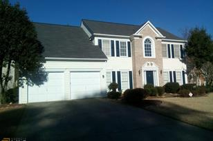 1420 Wickenby Ct - Photo 1