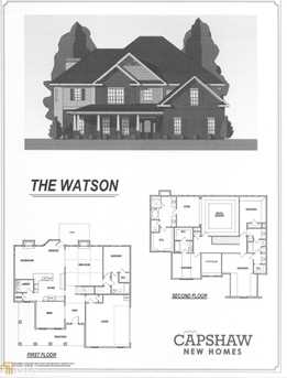 4052 Madison Acres Dr #22 - Photo 2