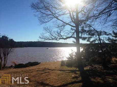 164 Rock Springs Rd #49A - Photo 2
