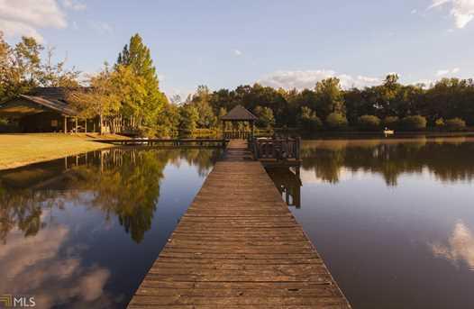 136 River Estate Dr #Lot 26 - Photo 18