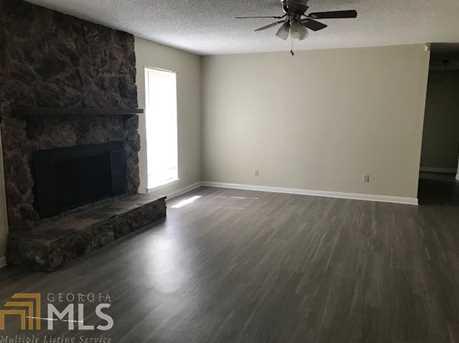 119 W Woodhaven Dr - Photo 4