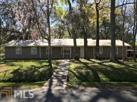 119 W Woodhaven Dr - Photo 1