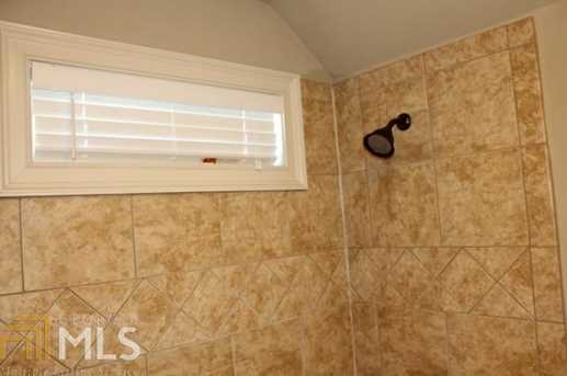 137 Archstone Sq - Photo 30