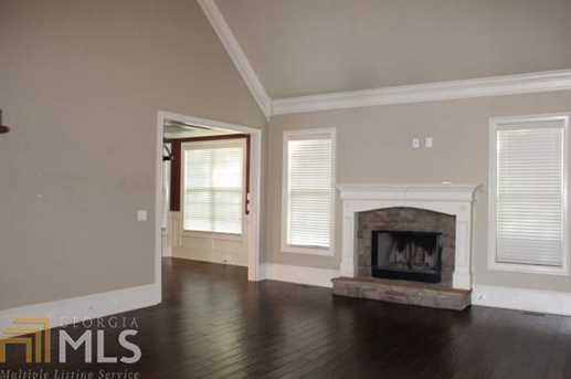 137 Archstone Sq - Photo 10
