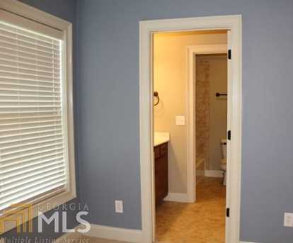 137 Archstone Sq - Photo 28