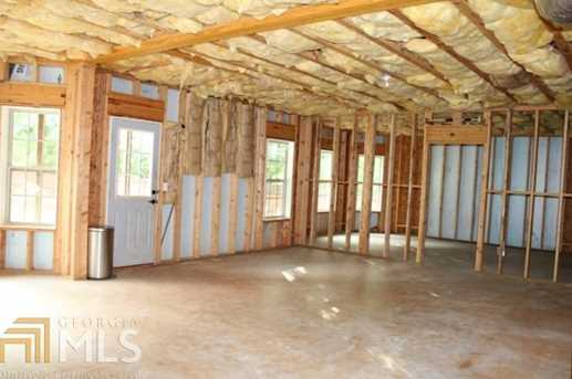 137 Archstone Sq - Photo 32