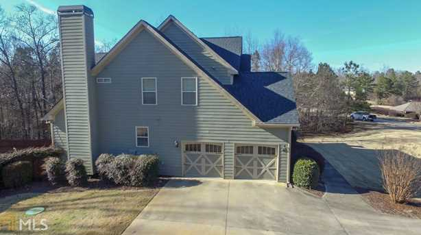 137 Archstone Sq - Photo 4