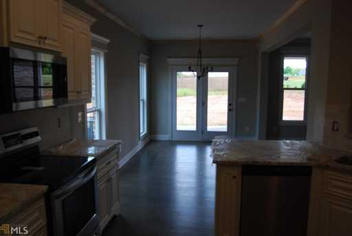 86 Claire Rd - Photo 6