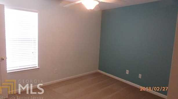 103 Brentwood Ct - Photo 6