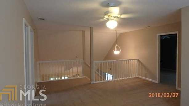 103 Brentwood Ct - Photo 26