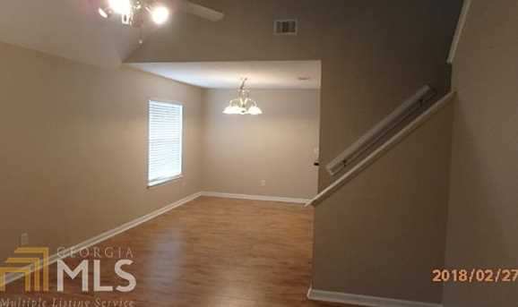 103 Brentwood Ct - Photo 16