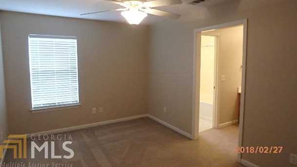 103 Brentwood Ct - Photo 14