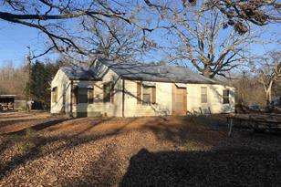 404 Cantrell - Photo 1