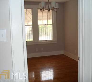 2202 Florida Ave - Photo 12