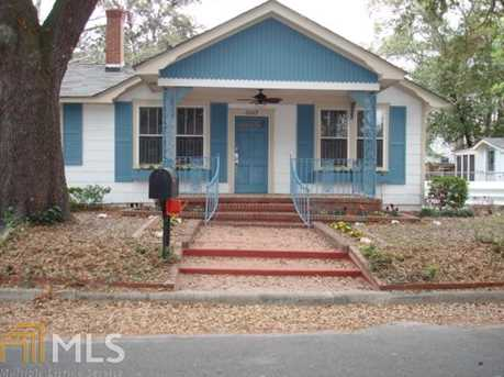 2202 Florida Ave - Photo 1