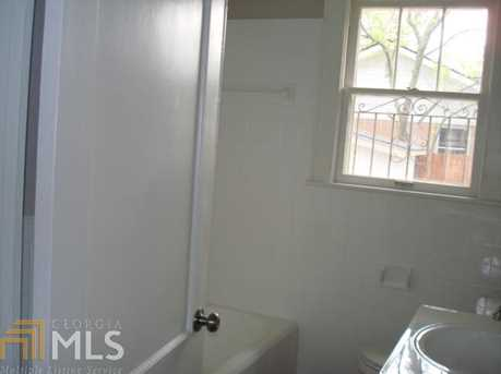2202 Florida Ave - Photo 20
