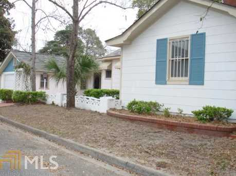 2202 Florida Ave - Photo 2