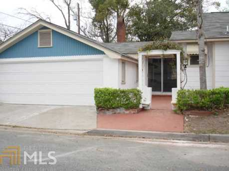 2202 Florida Ave - Photo 4
