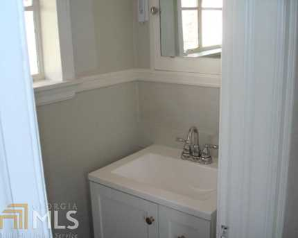 2202 Florida Ave - Photo 30