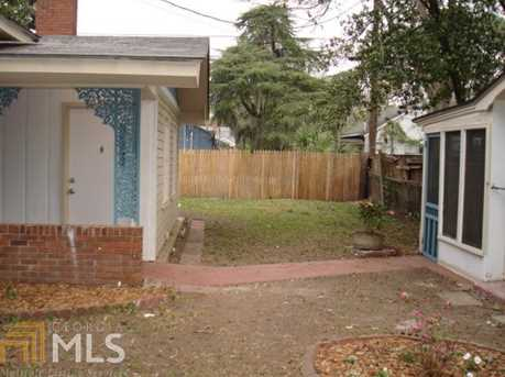 2202 Florida Ave - Photo 6