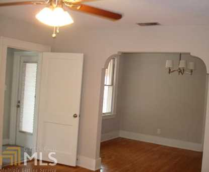 2202 Florida Ave - Photo 10