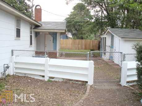 2202 Florida Ave - Photo 8