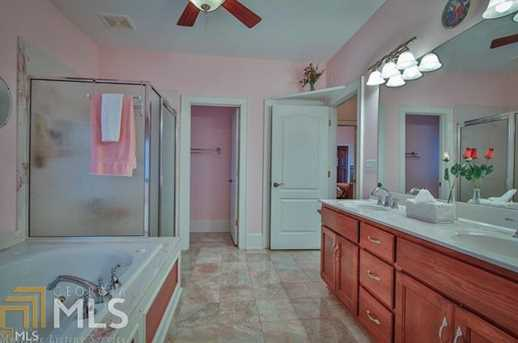 530 Sycamore St - Photo 24
