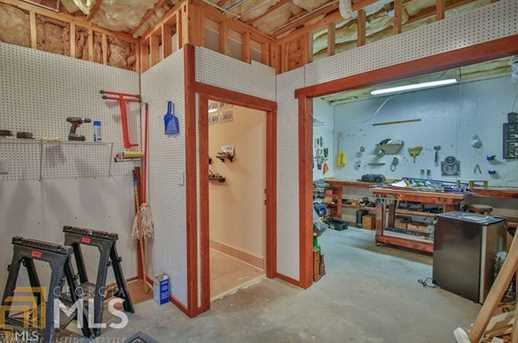 530 Sycamore St - Photo 36