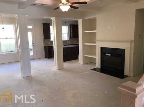 708 Arbor Crowne Dr #23 - Photo 4