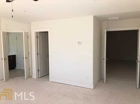 708 Arbor Crowne Dr #23 - Photo 6