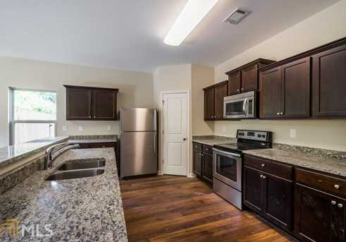 616 Independence Ave #404 - Photo 2