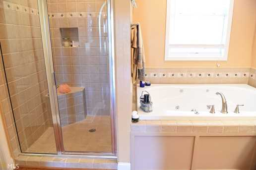 1865 Laurel Oak Dr #35 - Photo 28