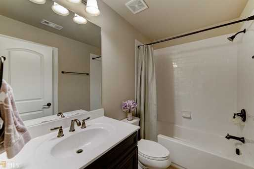 5925 Windjammer Point - Photo 24